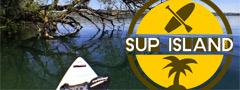 Sup Island
